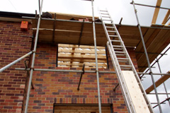 trusted extension quotes Neston